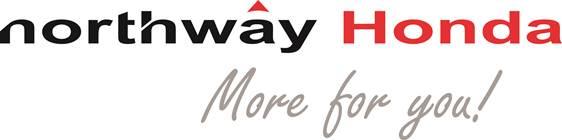 Northway_Honda_logo