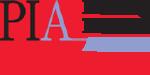 Planning Institute Australia logo
